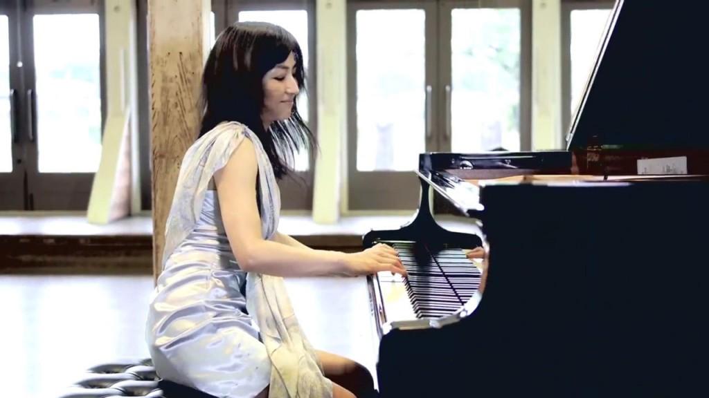 Masako_Nakano_piano
