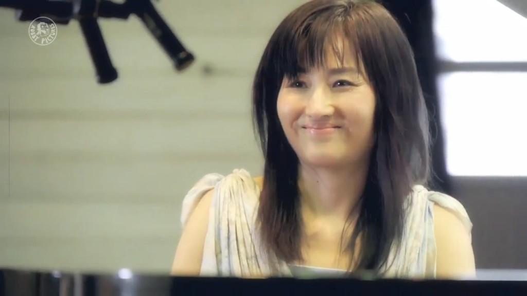 Masako_Nakano_piano2